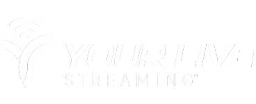 Your Live Streaming